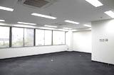 中規模オフィス・店舗 リース利用例